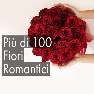 Auguri Per Un Matrimonio Felice : Omaggi fioriti per una giornata speciale augura buon compleanno